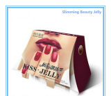 High Quality Weight Loss Jelly