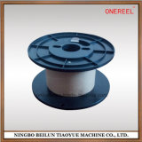 Nice Lower Price Wire Reels