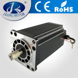 High Duty 1.8 Degree Electric Motor 2 Phase Low Cost NEMA 42 Stepper Motor for Robot