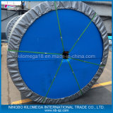 Rubber Conveyor Belt for Mining