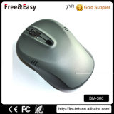 Laptop Portable Wireless Mini Bluetooth Mouse
