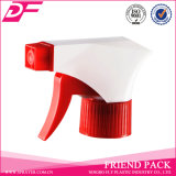 28/410 High Quality Cleaning Plastic Trigger Sprayer