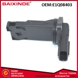 E1Q08403 Mass Air Flow Sensor for MAZDA