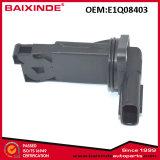 Wholesale Price Car Mass Air Flow Sensor E1Q08403 for MAZDA