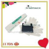 Nylon Bag First Aid Kit Disposable Rescue CPR