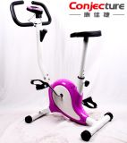 Sports Fitness Equipment China, Home Fitness Equipment/Exercise Bike Fitness Cycle