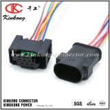 Electronic Equipment Kinkong Customized Cable Wire Harness