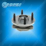 OEM: 513205 Chevrolet Cobalt 2008-2009 Wheel Hub Bearing