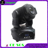 90W Beam Stage Moving Head LED Spot Light