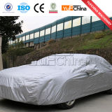 New Design Hot Sale Waterproof Car Cover for Sale