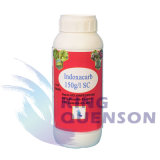 King Quenson Insecticide Pest Control Indoxacarb 90% Tc (30% WG, 15% SC)