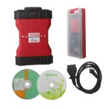 for Ford VCM II 2in1 VCM IDS OBD Diagnostic Tool