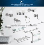 Wholesale 304 Bathroom Accessories Fittings with High Quality (AB)
