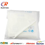 "9*9"" Super Cleanroom Wiper 100PCS/Bag for Printer Head"
