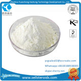 Anabolic Hormone Steroid Testosterone Phenylpropionate Powder For Mucsle Gain