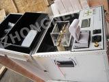 Transformer Oil Tester, Bdv Insulating Oil Tester, Oil Breakdown Voltage Tester
