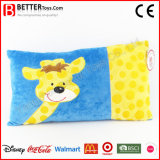 Cute Cartoon Animals Plush Toy Soft Pillow for Baby Kids