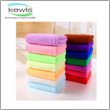 Top Quality Colorful Cotton Hotel Face Towel