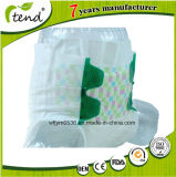 Disposable Printed Super Absorbency Adult Diapers