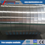 Hot Selling 4047, 7072 Aluminum Brazing Sheet and Strip