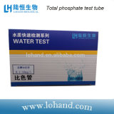 Lh3005 Hotsale Adblue Tester Phosphate Color Comparison Test Tube in Low Price