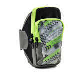 New Breathable Lycra Running Wrist Pouch Arm Bag