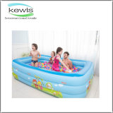 Family Set Inflatable Water Pool for Promotion Item