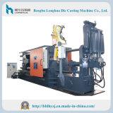 Lh- 1300t Aluminum Alloy Pressure Die Casting Machine