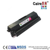 Tn431toner Cartridge with Four Color