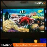 Full Color SMD Indoor/Outdoor LED Display Screen P3 P4 P5 P6 P8 P10