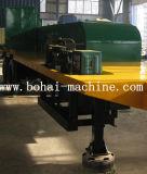 Bohai Large Span Forming Machine (BH240)