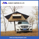 2015 Rip-Stop Poly Canvas Fabric Roof Top Tent