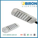 150W IP67 LED Street Light