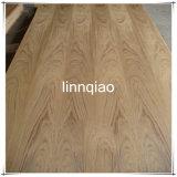 18mm Furniture Grade Burmese Teak Plywood