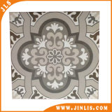 Glazed Polished Tile Floor Tile for Living Room Bathroom Kitchen Hotle Lobby (200016)