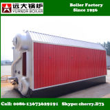 Biomass Rice Husk Fuel 1ton Boiler Price