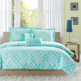 High Quality Bedding Sets Direct Sale