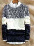 Men Knitwear, Men Knitting Clothing, Men Sweater Coat, Men Dress, Men Sweater, Knitting
