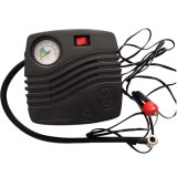 DC 12V Car Air Compressors Air Pump for Cars