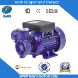 dB 1 Horsepower Water Pump