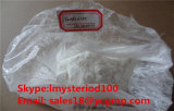 Nandrolone Decanoate Powder Manufacturer / CAS 360-70-3
