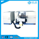 Atomic Absorption Spectrophotometer/Auto Flame and Graphite Spectrometer/Analysis Instrument