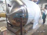 200L, 300L 500L Home Made Beer Fermenting Machine (ACE-JBG-9Jf)