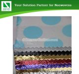 Coated Non-Woven Fabric