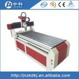 6015 Model Advertising CNC Router Engraving Machine