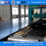 Fire Resistant St2000 Steel Cord Conveyor Belt