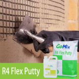 Gomix Flexible Wall Putty (R4)