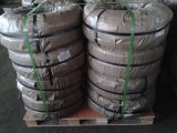 Electro Galvanized Steel Wire Rope (6X24+7FC)