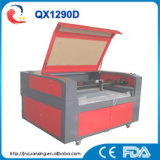 High Precision Laser Cutting Machine (QX-1290)