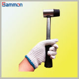 SM1001 Cotton Glove (SM1001)